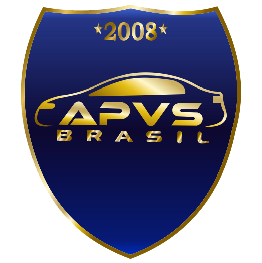 APVS BR Online